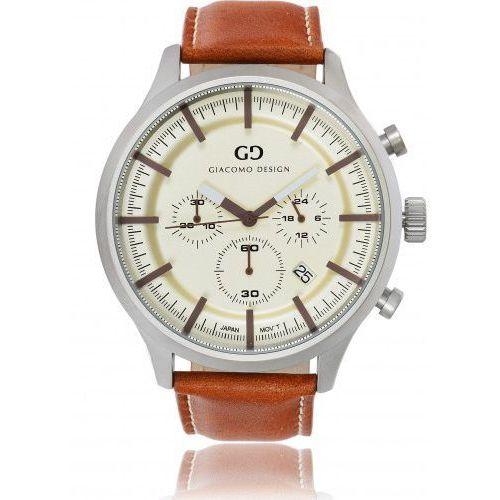 Giacomo Design GD01005
