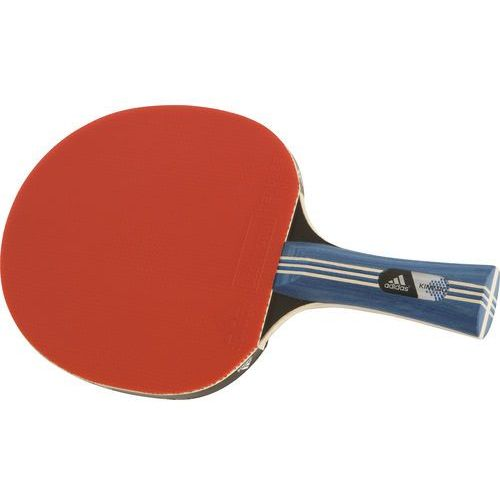 Rakietka ADIDAS KINETIC z kategorii tenis stołowy
