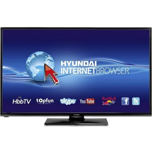 TV LED Hyundai FL50272