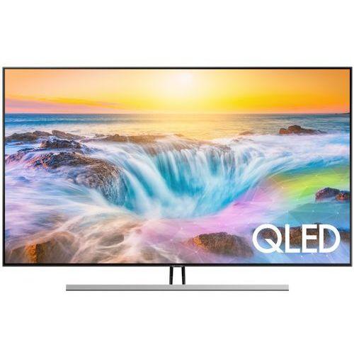 TV LED Samsung QE65Q85