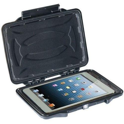 Etui PELI 1055CC na iPad Mini tabletów 7-calowych