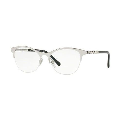 Okulary Korekcyjne Burberry BE1298 1005