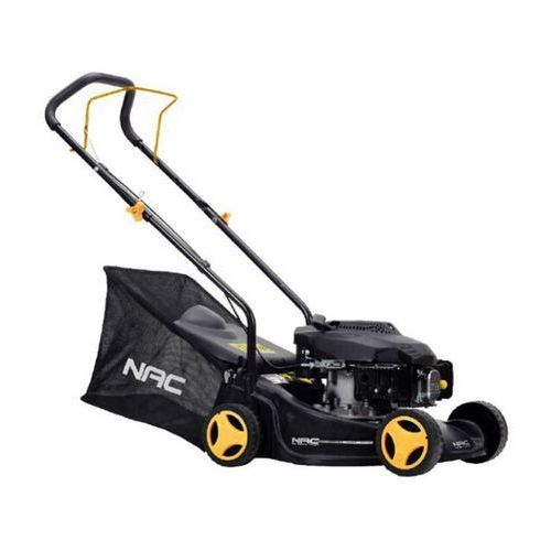 NAC LP40-300-PL-GG