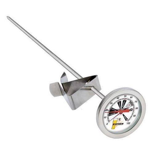 Termometr BIOTERM 101600, 101600