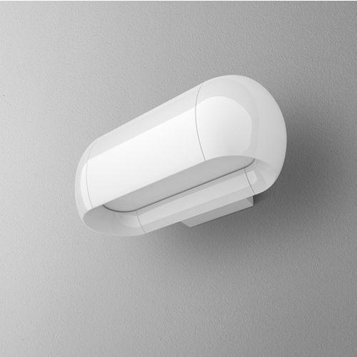 Aqform Kinkiet equilibra direct 17 led - aquaform - sprawdź kupon rabatowy w koszyku
