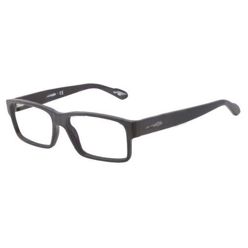 Okulary Korekcyjne Arnette AN7059 Frontman 1108