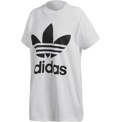 Koszulka adidas Oversize Trefoil DH3160