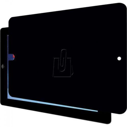 Fellowes Filtr prywatyzujący privascreen na tablet ipad air poziomy 4806501