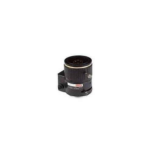 Bcs -27124mir megapixelowy obiektyw 2.7-12 mm do 4 mpx bcs