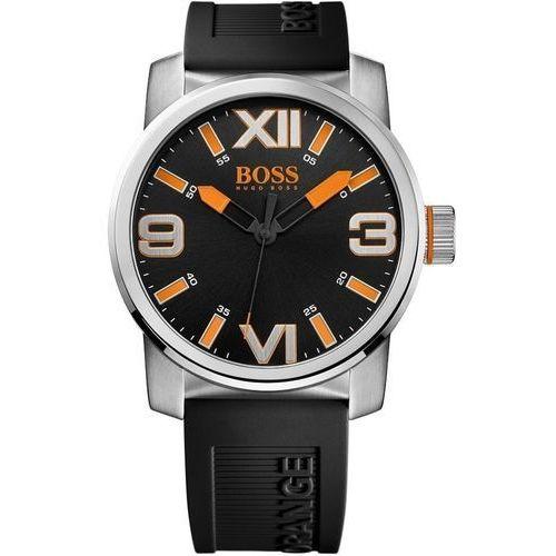 Hugo Boss 1512985