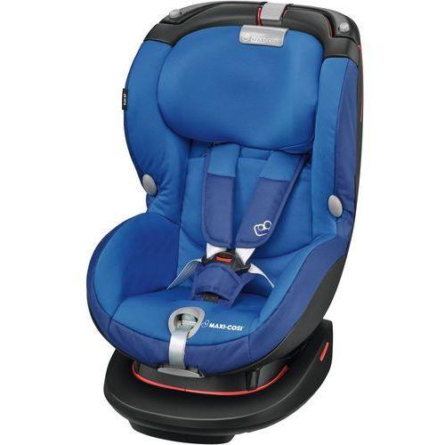 MAXI COSI Fotelik samochodowy Rubi XP Electric blue (8712930110170)