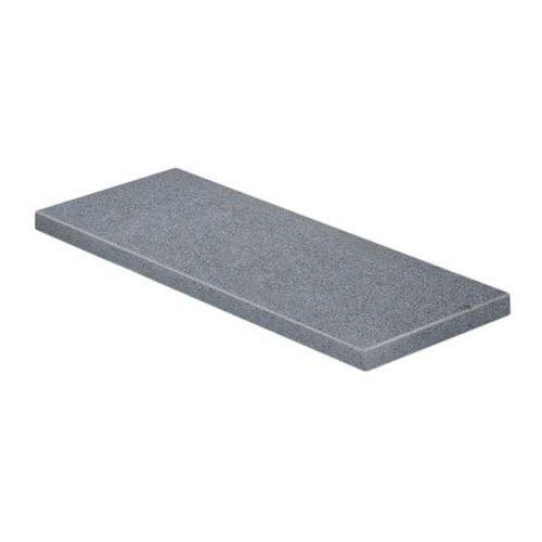 Element granit grafitowy (5903206053281)