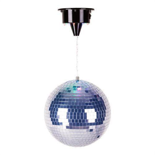 BeamZ kula dyskotekowa LED 20cm z kategorii Zestawy i sprzęt DJ