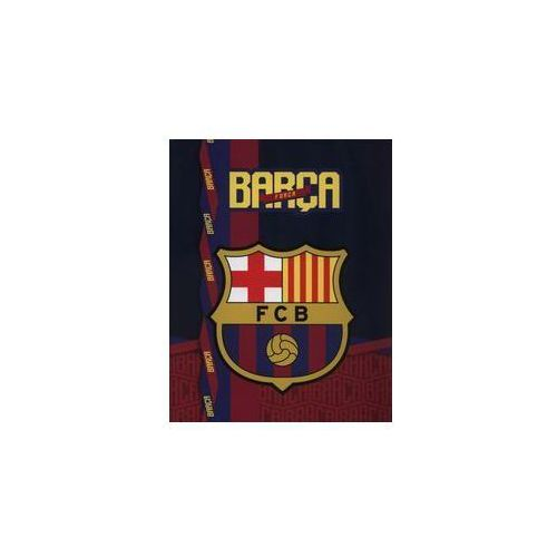 Derform Segregator a5 fc barcelona