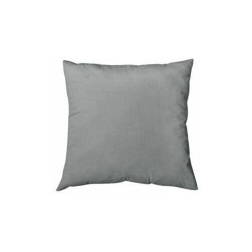 Poduszka enaelle szara 50 x 50 cm marki Inspire