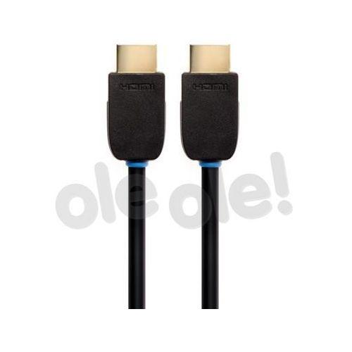 Techlink WiresNX2 710202 - produkt w magazynie - szybka wysyłka! (5026271020207)