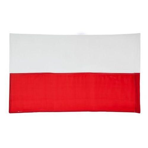 Flaga narodowa 65 x 104 cm, 016332