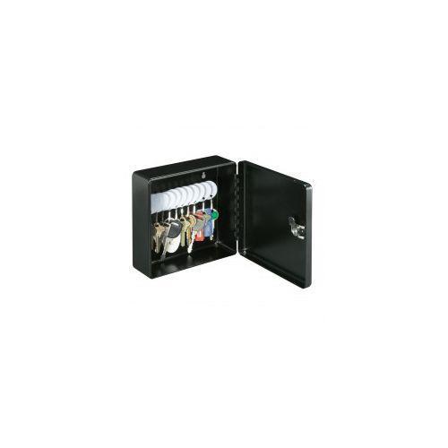 Kasetka na pieniądze i klucze - poj. 10 kluczy KDS1EURHRO Masterlock