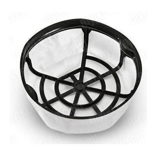 Kärcher Filtr koszykowy (4039784451810)
