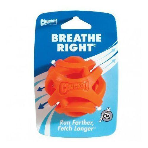 BREATHE RIGHT SMALL