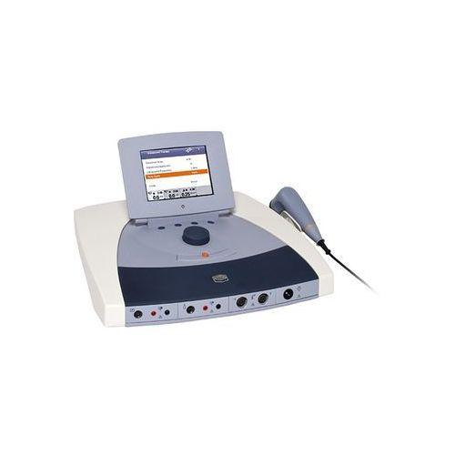 Aparat combi UD + StatUS + elektroterapia Enraf-Nonius Sonopuls 692 S – 1600948 ()