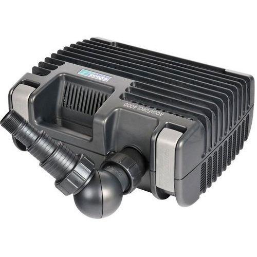 Pompa HOZELOCK AquaForce 4000 (5010646052122)