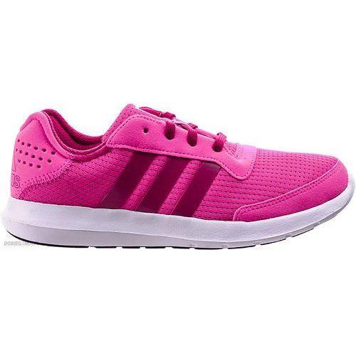 Adidas Element refresh Pink