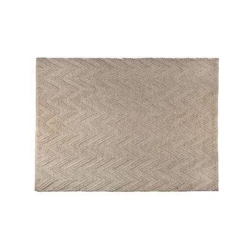 Zuiver dywan punja 170x240 beżowy 6000083