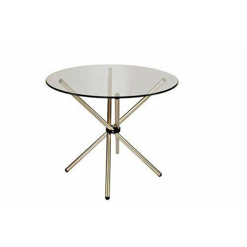 D2.design Stół ufo okrągły
