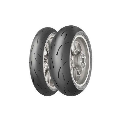 Dunlop D212 GP RACER 200/55 R17 78 W (5452000574022)