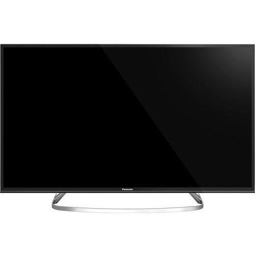 TV LED Panasonic TX-55FX620