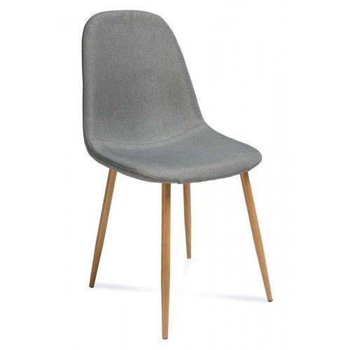 Ale krzesła Krzesło simon