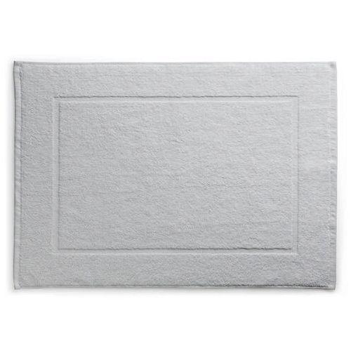 Kela dywanik łazienkowy ladessa, szary
