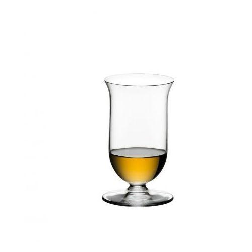 Riedel vinum kieliszki do single malt whisky 200 ml 2 szt.