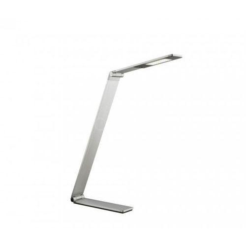 Globo lighting Globo lampa stołowa led, 1-punktowy - - obszar wewnętrzny - i - czas dostawy: od 6-10 dni roboczych (9007371352630)