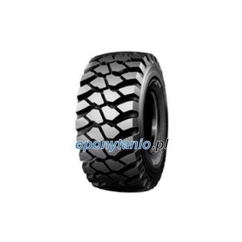 Bridgestone VLTS ( 26.5 R25 193B TL Tragfähigkeit ** ) (3286346939113)