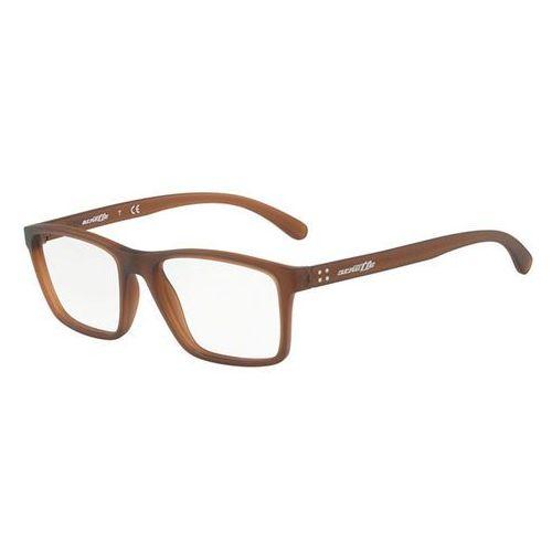 Okulary Korekcyjne Arnette AN7133 2375