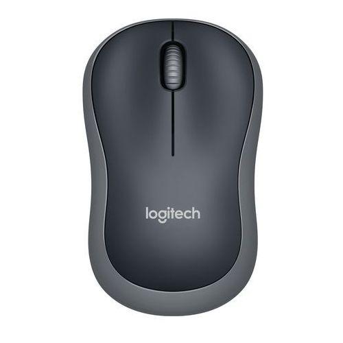 OKAZJA - Logitech M185, 910-002239