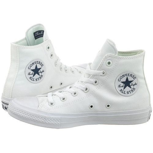 2ef98fe68d994 Damskie obuwie sportowe Kolor: beżowy, Kolor: biały, Kolor: czerwony ...