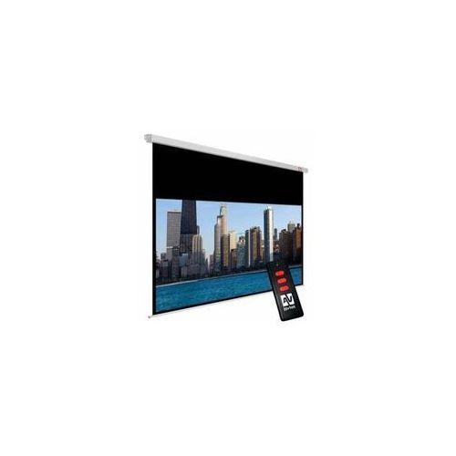 Avtek Ekran projekcyjny video 240 mw, 43 (5907731310208)