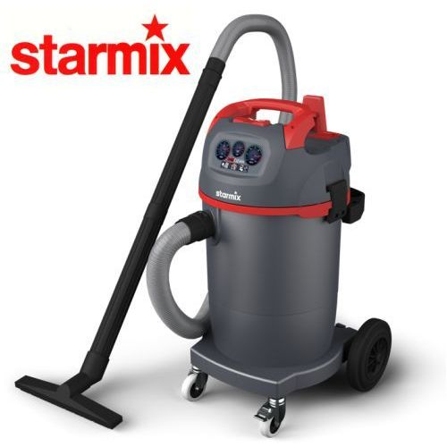 Starmix NSG Uclean -1445 ST