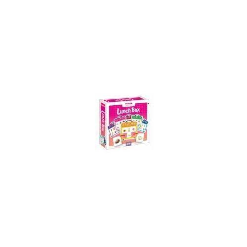 Lunchbox - moje śniadanie jawa (5901838000789)