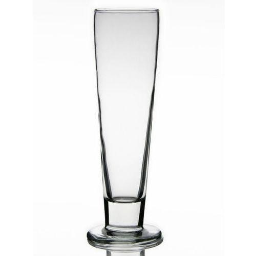 Szklanki do piwa catalina   410 ml   h238mm marki Tom-gast