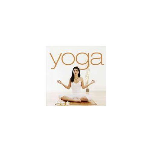 Yoga, kup u jednego z partnerów