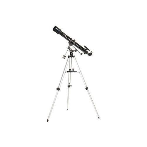 Teleskop (synta) bk709eq1 marki Sky-watcher