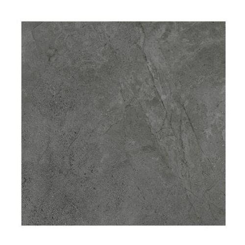 Gres szkliwiony lorent gris 60 x 60 marki Cer-rol