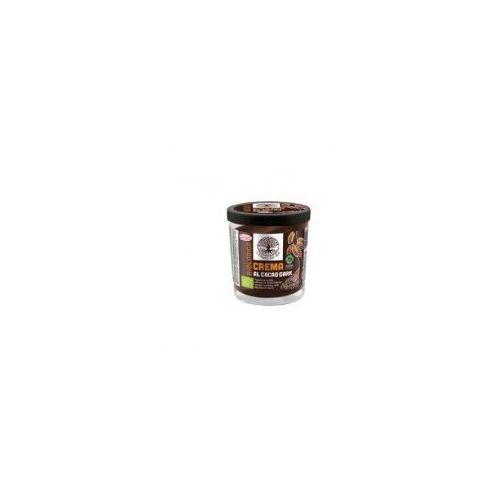 Gandola Krem czekoladowy wegański bio 200 g (8008940224007)