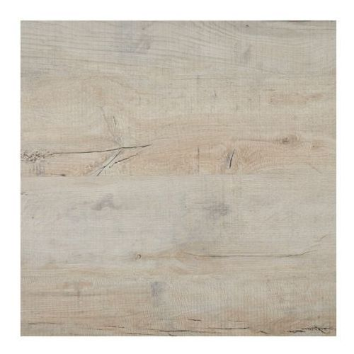 Colours Panel podłogowy brisbane ac4 1,996 m2 (3663602997603)