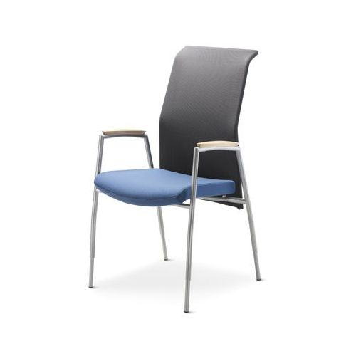 Bejot Krzesło konferencyjne string sr 220