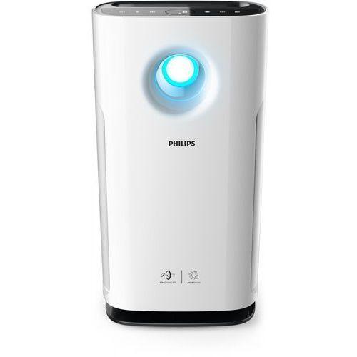 Philips AC3256 (8710103768050)